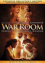 warroom.jpg