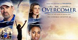 Overcomer-Homepage 2-1440x750 - 110KB.jp