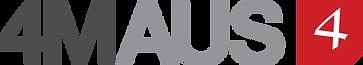 4M logo_rgb.png