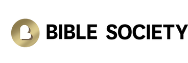 Bible Society_Logo_SingleLine.png