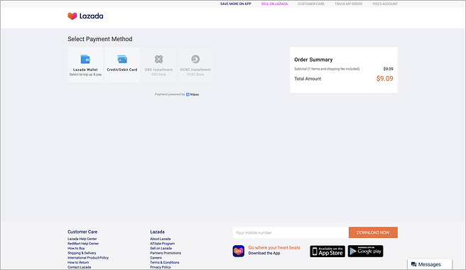 Screenshot 2021-06-14 at 5.16.png