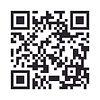 QR_057569_pass.jpg
