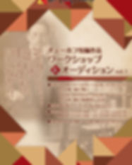 C617A119-CC20-461B-8B51-19185DC2EDCB.JPG