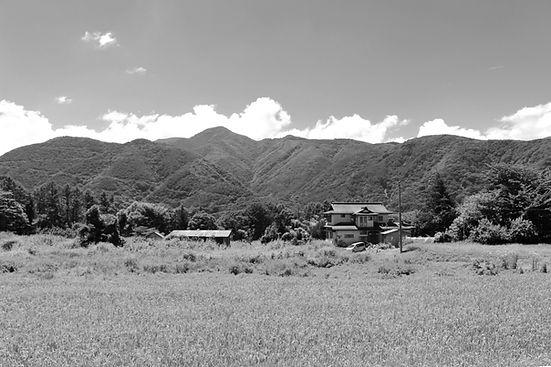 karuizawa02_bw.jpg