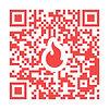 qrcode_campfire.jpg