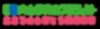 ロゴ.png