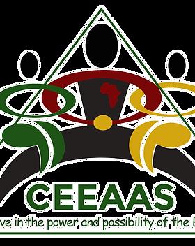 CEEAAS Logo-01_Whiteoutline.png