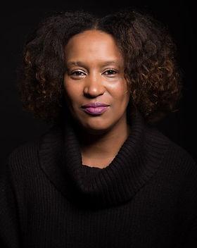 Vivian Anderson EBG founder.jpg