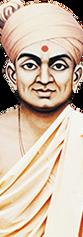 GunatitanandSwami.png