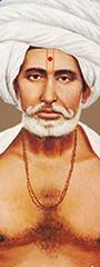 JaagaSwami.png