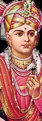 Maharaj.png