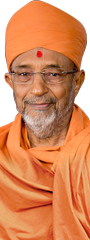 HariprasadSwami.png