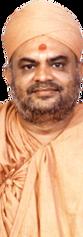 AksharvihariSwami.png
