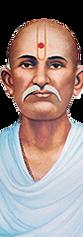 KrishnajiAdda.png