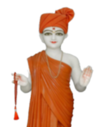 Dham_cropped_edited.png