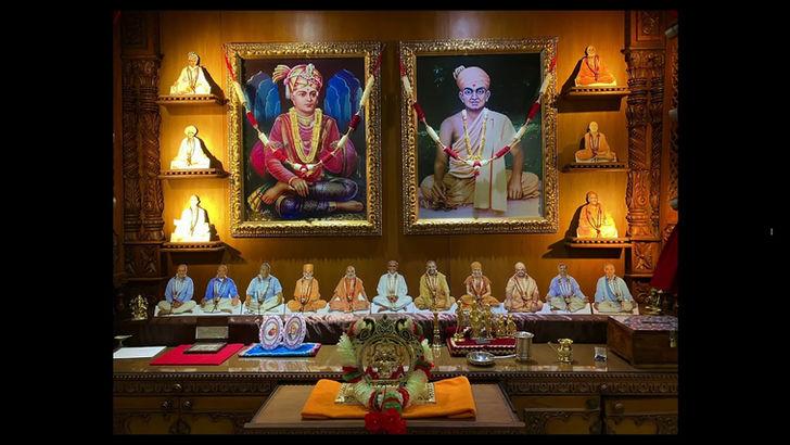 Hari Jayanti/Ramnavami Celebration