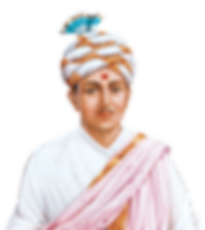 Bhagati%202_edited.png