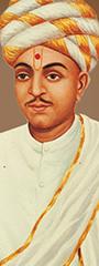 BhagatjiMah.png