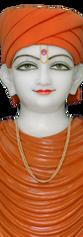 GopalanandSwami.png