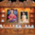Sabha anoucement website-02.png