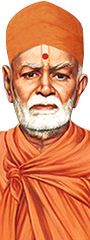 ShastrijiMah.png