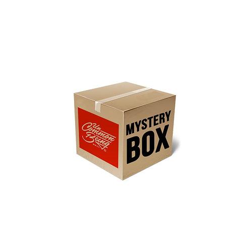 SS20 Medium Mystery Box