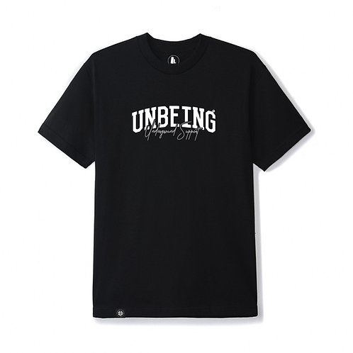 Underground Support T-Shirt