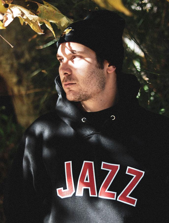uncommonbeing-jazz-hoodie-3.jpg