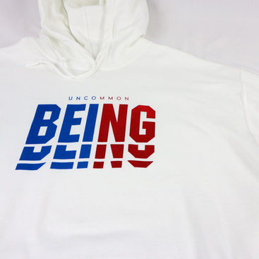 93eme Hoodie // Available 02/05