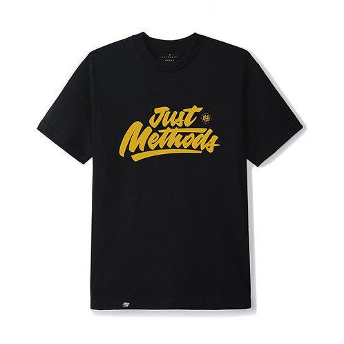 Methods T-Shirts