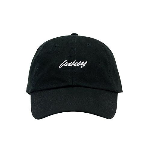 The Minimalist Dad cap