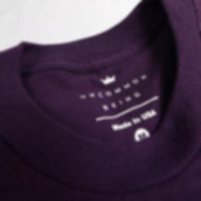 uncommonbeing-minimal-series-purple1.jpg