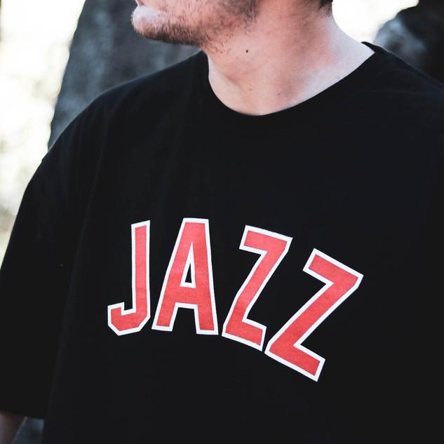uncommonbeing-jazz-t-shirt copy.jpg