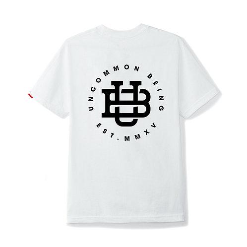 Monogram T-Shirt