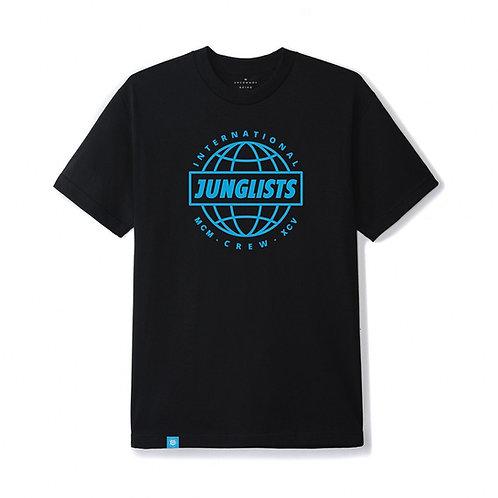95 International T-Shirt