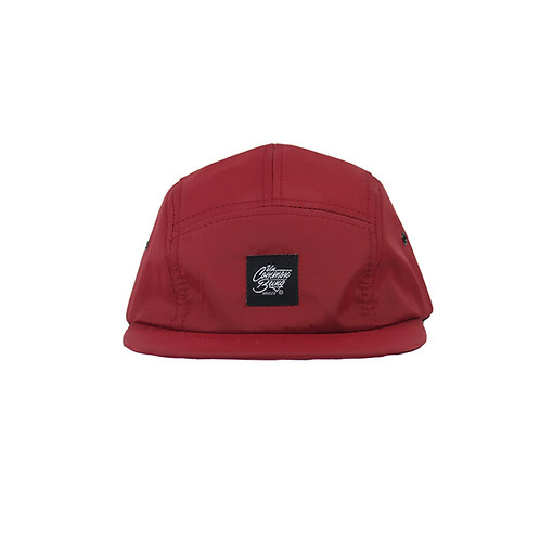Project 5 Panel Hat