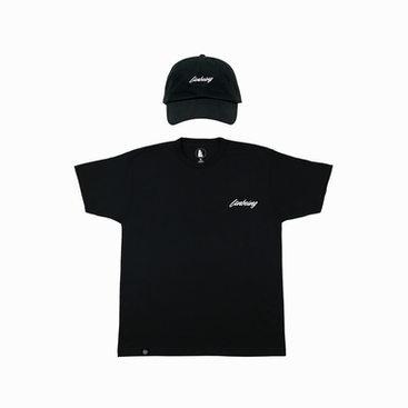 Minimalist T-Shirt // available 02/05