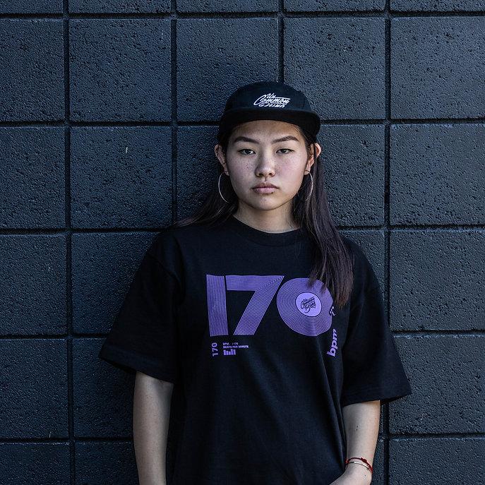 uncommonbeing-evildead-tshirt-18.jpg