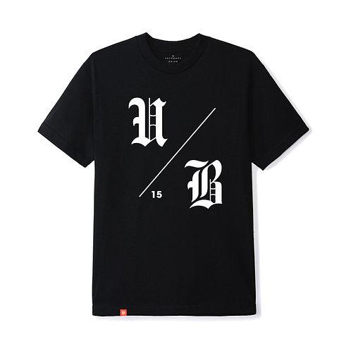 Monarchy T-shirt
