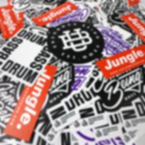uncommonbeing-stickers.jpg