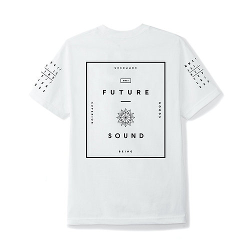 Future Sound T-Shirt