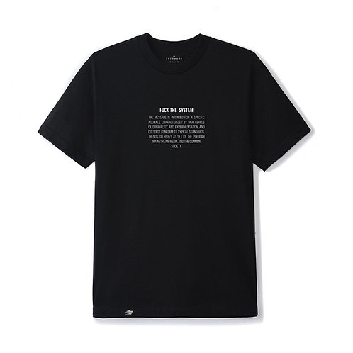 FTS T-Shirt