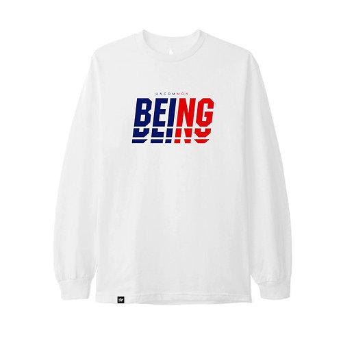 93eme L/St-shirt