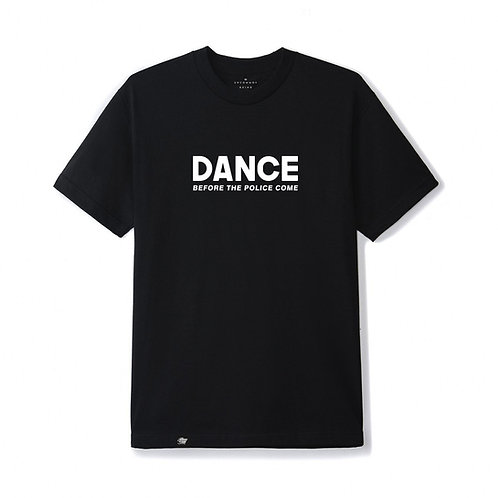 DBTPC T-Shirt