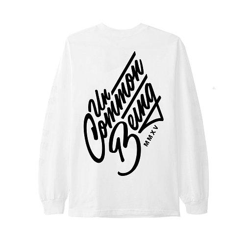 Authentic L/S T-Shirt