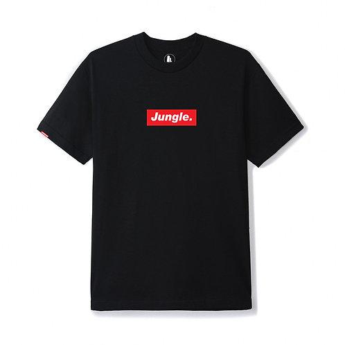 Jungle box T-Shirt