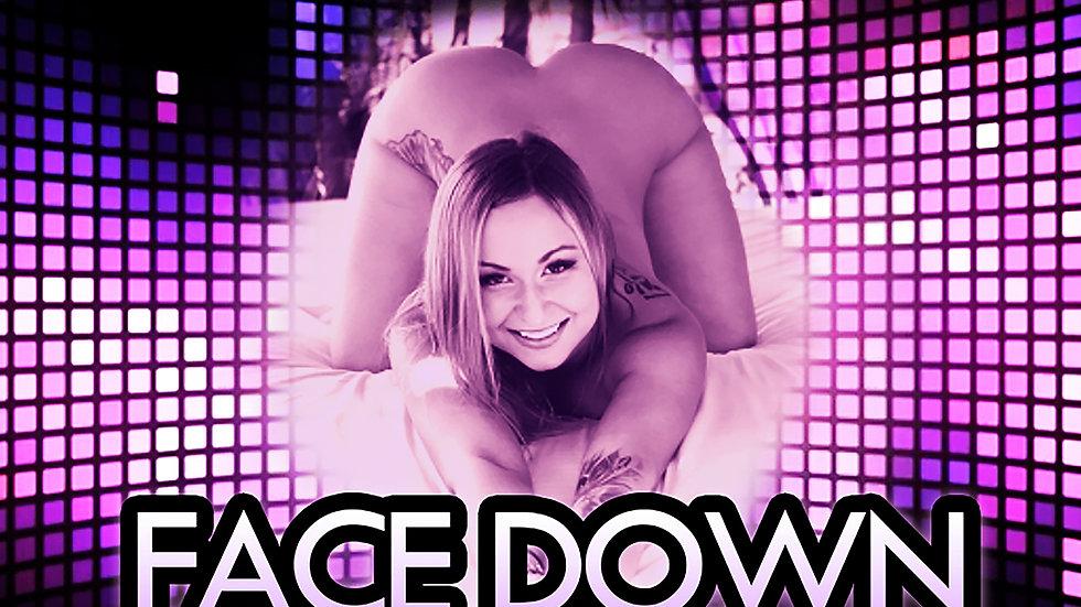 """DJ """"D.O.C."""" - Face Down Ass Up (Original Mix)"""