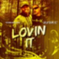 Lovin It Official 3000x3000.jpg