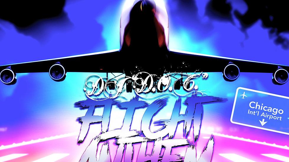 """DJ """"D.O.C."""" - Flight Anthem (Original Mix)"""