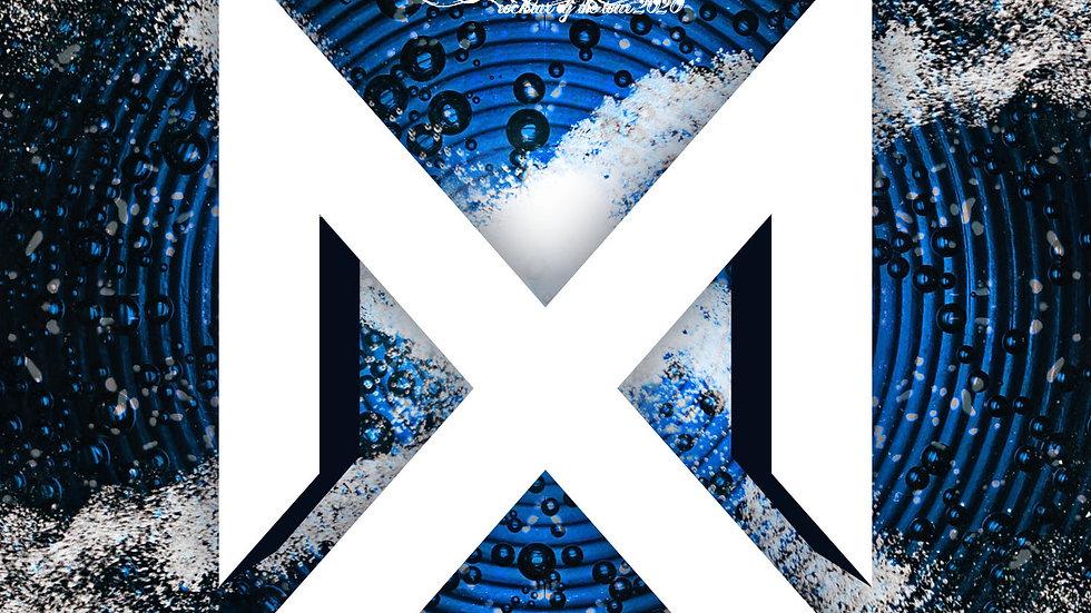 Blasterjaxx - MTHRFCKR (DJ D.O.C. Remix)